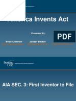 Perkins Aia Revised 2-1-12