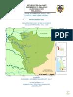 Plan de Desarrollo Municipio de Sipi 2012 Publicar Acabado 1