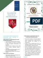 actividades-pensamiento-critico-y-logico1-.pdf
