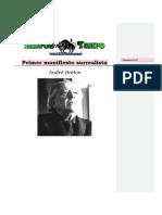 Primer Manifiesto Surrealista.pdf