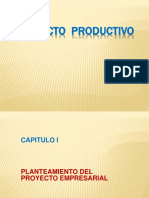 Proyecto Productivo El Paton en Power Point Hasta Cap3