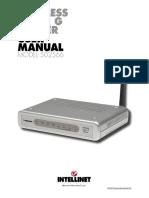 502566_manual