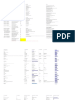 Copy of LegRes Ass 001 Government Directory Final.xlsx