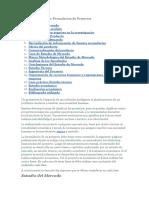 estructura-basica-de-formulacion-de-proyectos (1).docx