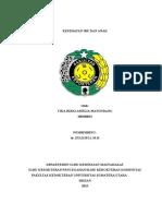 Cover Makalah Ph (1)