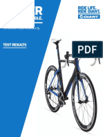 MY14 Propel Test Results