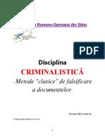 - Metode clasice de falsificare a documentelor.docx
