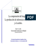 Comprension del lenguaje.inferencias.pdf