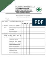 9113b.monev Capaian Indikator Dan Standar Mutu Klinis - Copy
