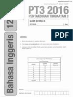 Pep. Set 4 PT3 2016_soalan.pdf