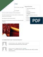 Pudim de Bolacha - Receitas de Pudins.pdf