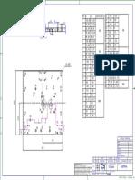OS 72012846 DETALHAMENTO_001_BASE.pdf