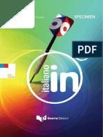 Guida all'uso delle preposizioni.pdf