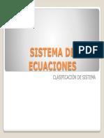 SISTEMA DE ECUACIONES.pptx
