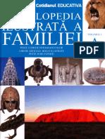 Enciclopedia.ilustrata.a.familiei.V01