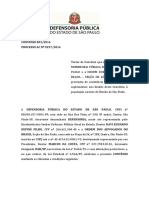 CONVENIO Defensoria - OAB - SP.pdf