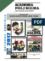 practica 7  historia.docx