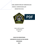 121301_cover Tugas Wajib Laboratorium Farma Angkatan 2016(1)