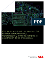 1TXA007106G0701_CT6.pdf