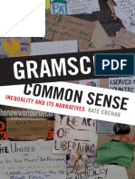 Chapter One_Gramsci Common Sense Kate Crehan