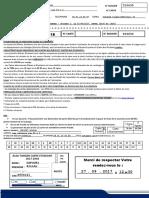 formulaire_carte_bus.pdf