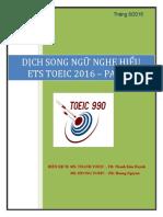 dich_song_ngu_ets_2016_part_1234_892