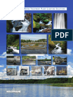Waste Water Treatment Plants_low Res