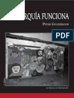 La Anarquía Funciona-2a Edición-eBook