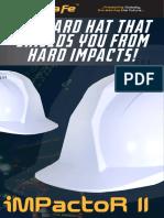 Impactor II