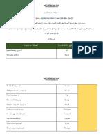 Top-doc.pdf