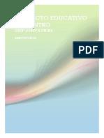 plandecentroACTUALIZADO21-10-14.pdf