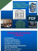 Compendio de Lecturas Presentacion Final