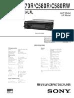 CDX-C570R_C580R_C580RW