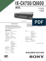 CDX-C4750_C6600