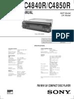 CDX-C4840R_CDX-C4850R
