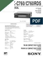 CDX-C760_C760RDS
