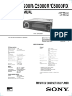 CDX-C4900_CDX-C5000