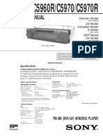 CDX-C5960R_C5970_C5970R