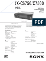 CDX-C6750_C7500