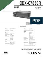 CDX-C7850R.pdf