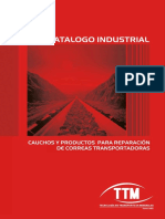 catalogo_productos_ttm (v10-01-07)