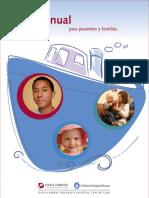 dfci-children-handbook.pdf