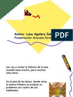 historia mb y nv.pdf
