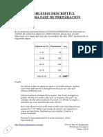 problemasdescriptivaparte3.doc2026535899.doc