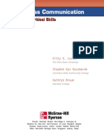 Prelims (2).pdf