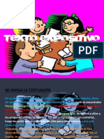 Textoexpositivo