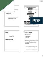 3a. RCA - Makalah Utama.pdf