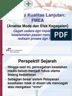 FMEA V Indonesia REV 2014.pdf