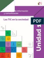 M1_U1_extenso.pdf