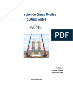 Inspeccion-de-Gruas-Moviles-Curso-ASME.pdf